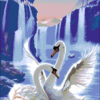 №7 Лебеди 21-2749-НЛ (2010-04) оригинал