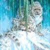 №38 Снежный барс 36-5092-НС (2010-11) оригинал