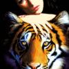 №46 Ласковый зверь 35-4596-НЛ (2011-01) оригинал