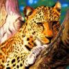 №56 Ягуар 37-2160-НЯ (2011-04) оригинал