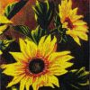 98 Солнечное настроение 32-1369-НС картина