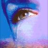 №108 Не плач 34-1008-НН (2012-05) оригинал