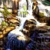 №110 Водопад 48-3174-НВ (2012-05) оригинал