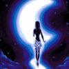 №138 Лунная дорожка 21-2852-НЛ (2012-12) оригинал