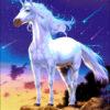 №151 Единорог 49-2852-НЕ (2013-04) оригинал