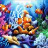№170 Океанариум 49-3072-НО (2013-08) оригинал