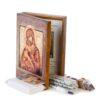 Владимирская икона (подарочная) 2