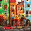 №243 Краски летнего дождя 50-2860-НК (2015-02) оригинал
