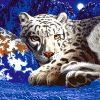 Звездный барс 35-1702-НЗ (2015) без сетки