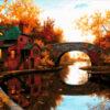 №335 Каменный мост 46-3397-НК (2019-01) без сетки