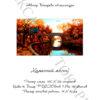 №335 Каменный мост 46-3397-НК (2019-01) титул