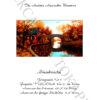 №335 Каменный мост 46-3397-НК (2019-01) титул нем