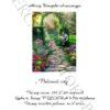 №102 Райский сад 44-3082-НС (2012-03) титул