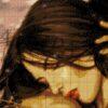 №106 Два сердца, две души 28-1656-НД (2012-04) сетка