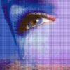 №108 Не плачь 34-1008-НН (2012-05) сетка