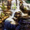 №110 Водопад 48-3174-НВ (2012-05) сетка