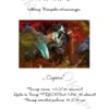 №116 Сирена 50-4756-НС (2012-07) титул
