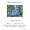 №119 Водопад в лесу 46-3072-НВ (2012-08) титул