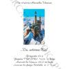 №124 Затерянный мир 47-3496-НЗ (2012-09) титул нем