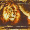 №13 Лев 25-3087-НЛ (2010-05) сетка