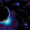 №134 Космос 37-3264-НК (2012-11) сетка