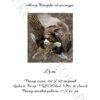 №54 Орлы 38-3300-НО (2011-03) титул