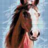 №55 Конь 39-2394-НК (2011-04) сетка