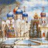№77 Троице-Сергиева Лавра 42-4118-НТ (2011-09) сетка