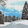 №81 Зима 27-1472-НЗ (2011-10) сетка