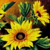 №98 Солнечное настроение 32-1369-НС (2012-02) сетка