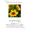 №98 Солнечное настроение 32-1369-НС (2012-02) титул нем