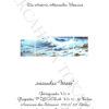 №353 Бушующее море 26-5418-НБТ (2019-07) титул нем