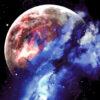 №373 Ледяная туманность 38-3910-НЛ (2020-01) превью