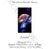 №373 Ледяная туманность 38-3910-НЛ (2020-01) титул нем