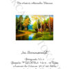 №384 В летнем лесу 50-3408-НВ (05-2020) титул нем