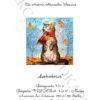 №388 Осенний ветерок 37-2652-НО (2020-06) титул нем