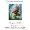 №389 Волшебный лес 41-3795-НВ (2020-07) титул нем