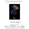 №395 Дракон Лун 50-4081-НД (2020-09) титул нем