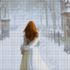 №402 Снежная королева 28-3816-НС (2020-11) сетка