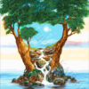 №404 Дерево жизни 49-3111-НД (2020-12) превью