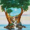 №404 Дерево жизни 49-3111-НД (2020-12) сетка