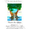 №404 Дерево жизни 49-3111-НД (2020-12) титул нем