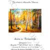 №408 Избушка в березовой роще 43-3621-НИ (2021-01) титул нем