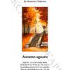 №420 Осенний сквер 39-3634-НО (2021-05) титул анг
